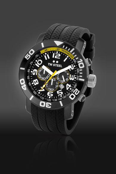 часы TW Steel TW 75