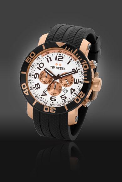 часы TW Steel TW 77