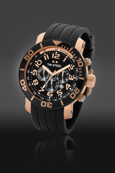 часы TW Steel TW 92