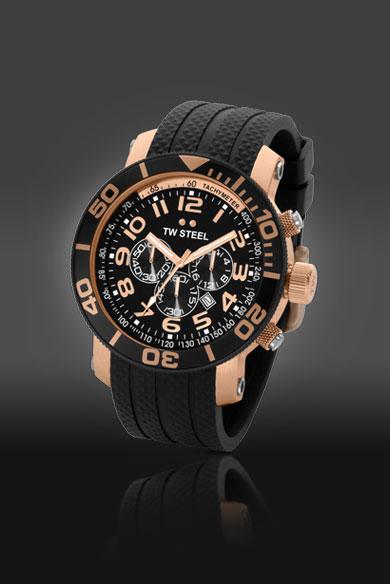 часы TW Steel TW 93