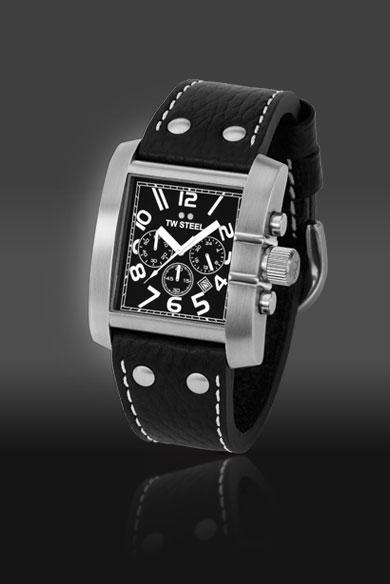 часы TW Steel TW 12