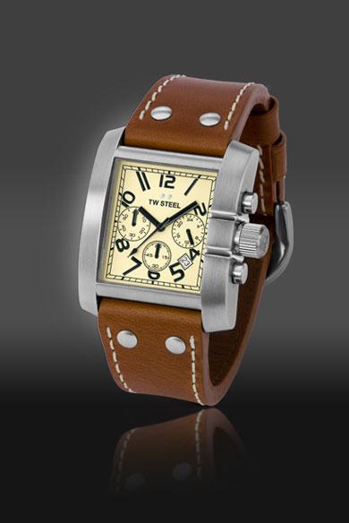 часы TW Steel TW 13