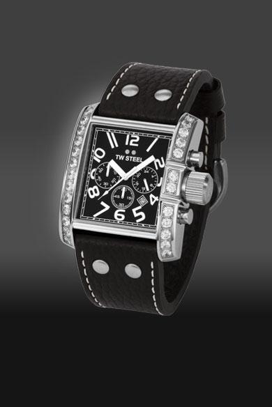 часы TW Steel TW 15