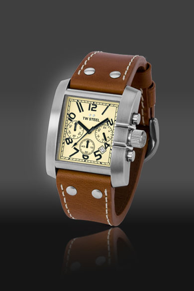 часы TW Steel TW 18