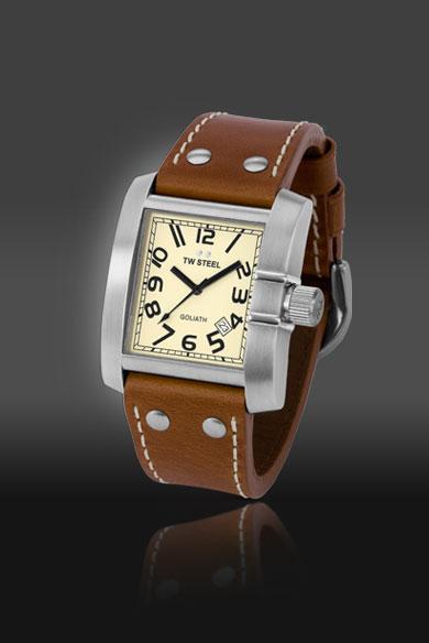 часы TW Steel TW 20