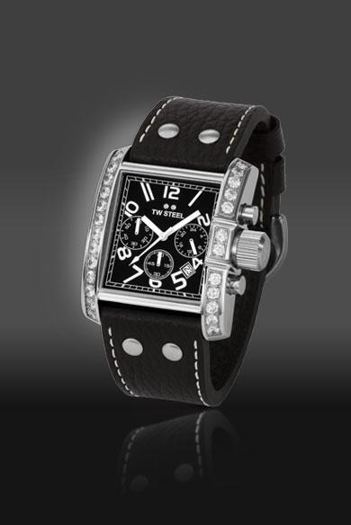 часы TW Steel TW 79