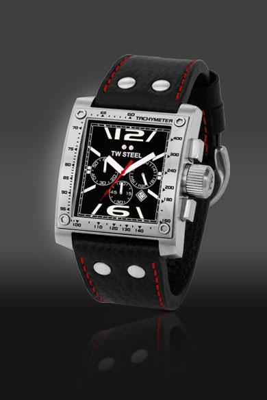 часы TW Steel TW 116
