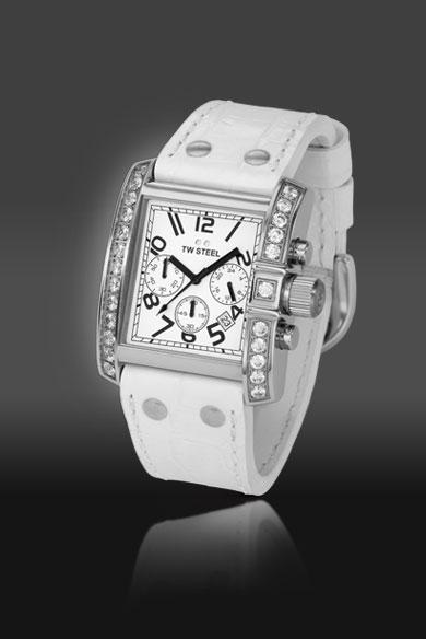 часы TW Steel TW 118W