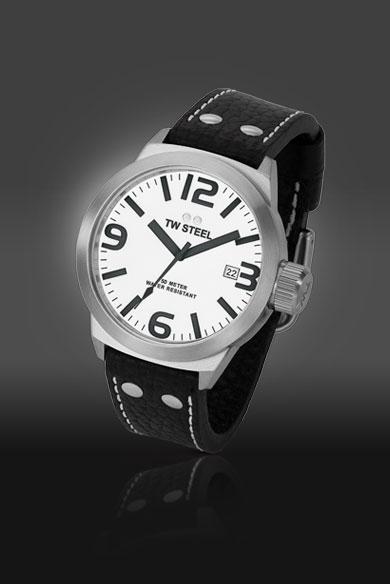 часы TW Steel TW 620