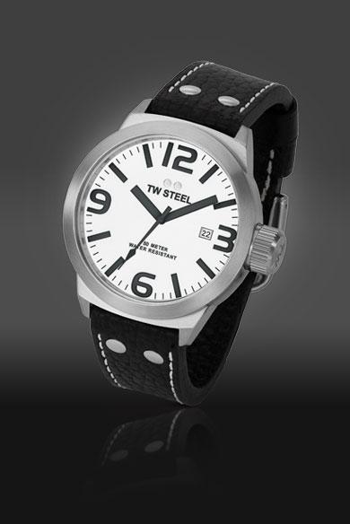 часы TW Steel TW 621