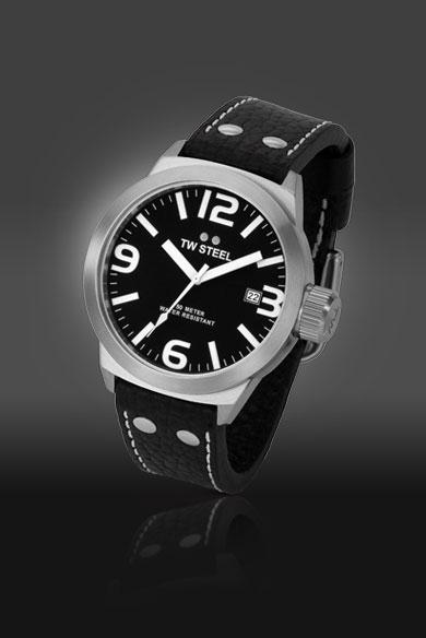 часы TW Steel TW 622