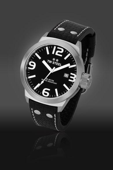 часы TW Steel TW 623
