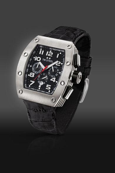 часы TW Steel CE 2001