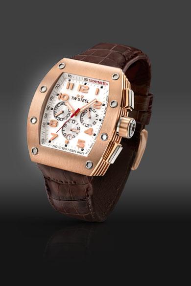 часы TW Steel CE 2003
