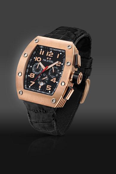 часы TW Steel CE 2004