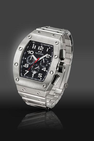 часы TW Steel CE 2005