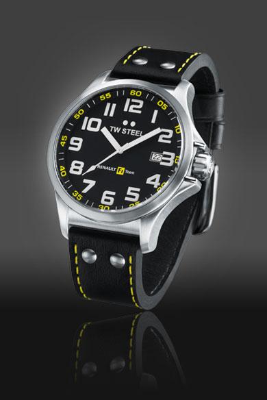 часы TW Steel TW 671