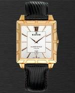 часы Edox Classe Royale Ultra Slim