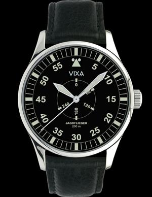 часы Vixa Jagdflieger