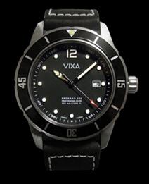���� Vixa Seemann 300