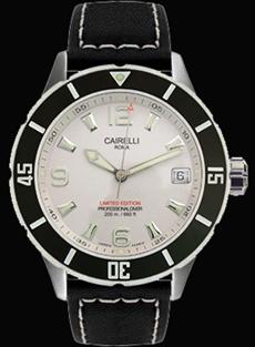 часы Vixa Special Siries