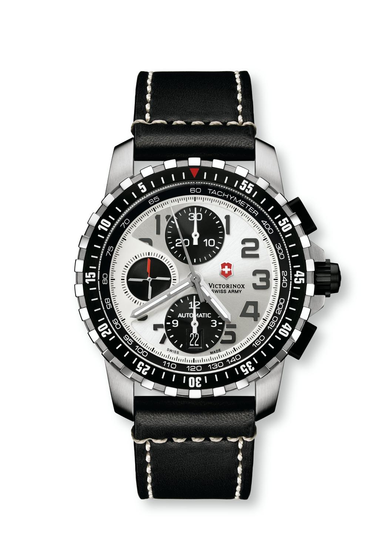 часы Victorinox Swiss Army Alpnach