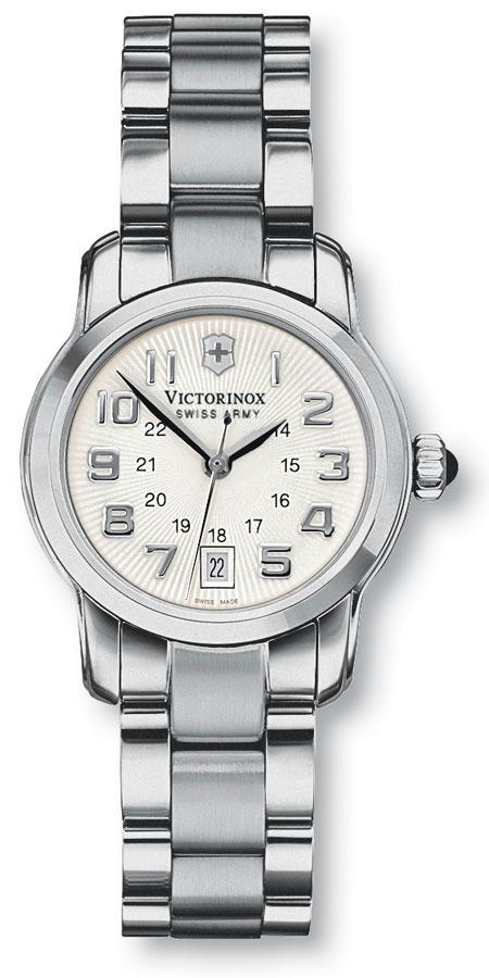 часы Victorinox Swiss Army Vivante