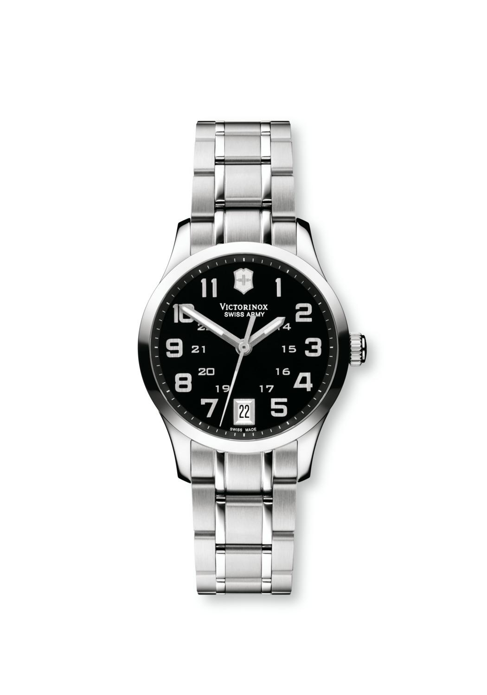 часы Victorinox Swiss Army Alliance Lady