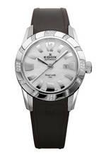 часы Edox Royale Lady Automatic