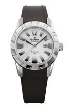 часы Edox Royale Lady Automatic