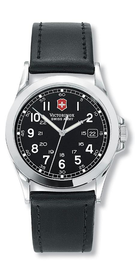 часы Victorinox Swiss Army Infantry