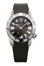 часы Edox Royale Lady Small Second