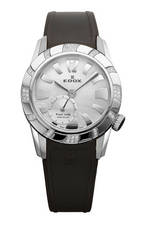 часы Edox Royale Lady Small Second
