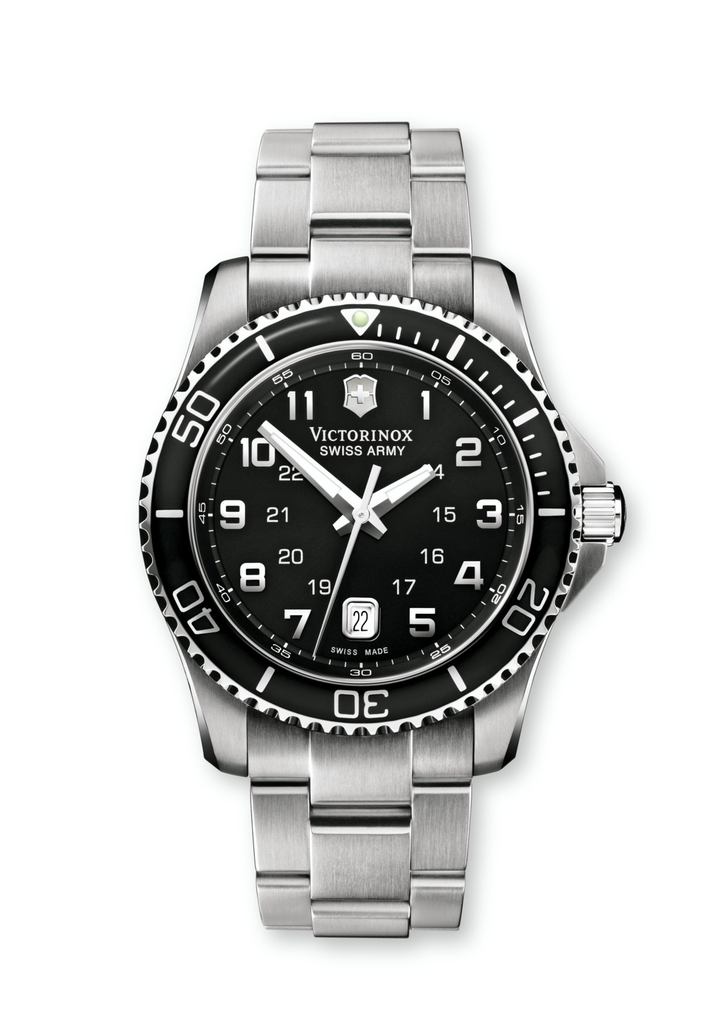 ���� Victorinox Swiss Army Maverick GS