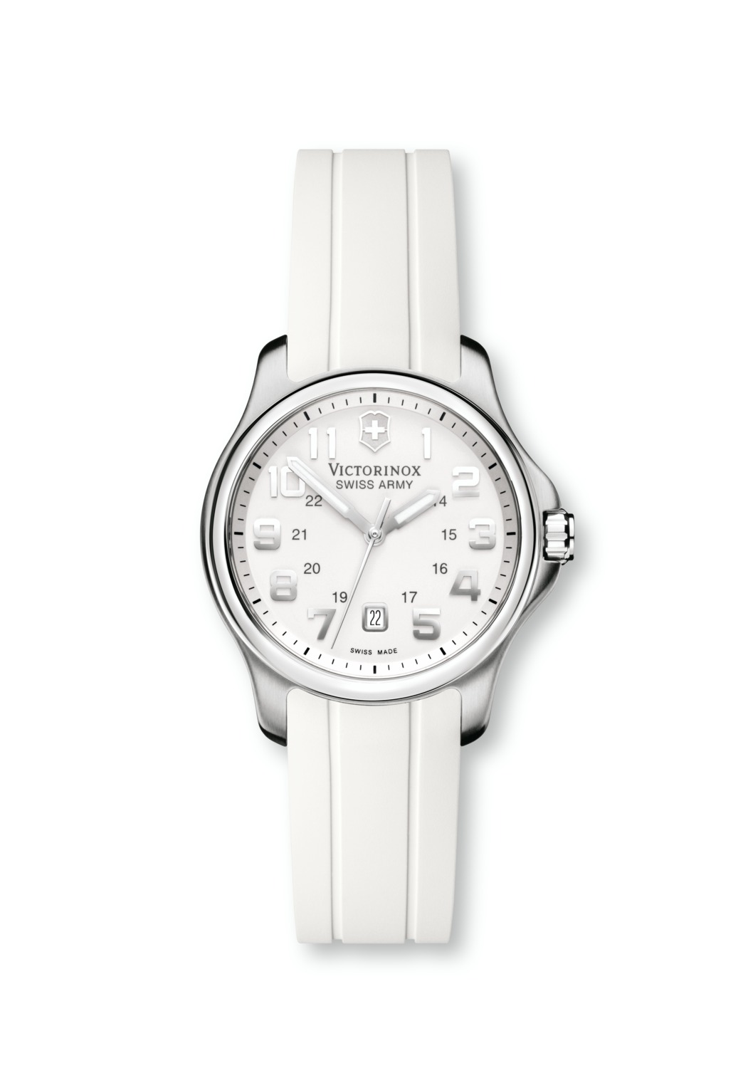 ���� Victorinox Swiss Army Officer's Lady Mini