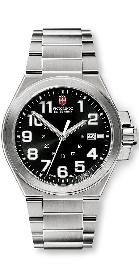 часы Victorinox Swiss Army Convoy
