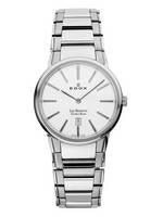 часы Edox Les Bemonts Ultra Slim
