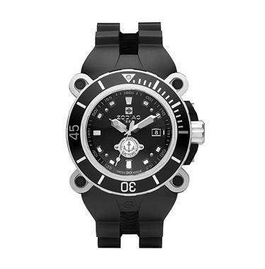 часы Zodiac Diver