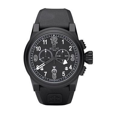 часы Zodiac AVIATOR