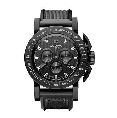 часы Zodiac RACER