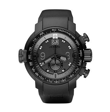 часы Zodiac SPECIAL OPS