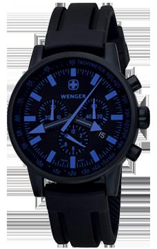 часы Wenger Patrouille Des Glaciers