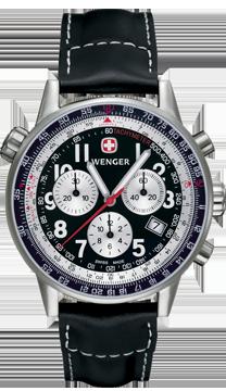 часы Wenger Racing Team