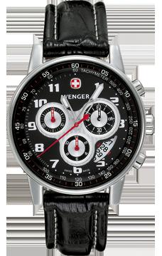 часы Wenger Open Date