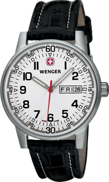 ���� Wenger Day Date XL