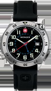 ���� Wenger Compass Navigator
