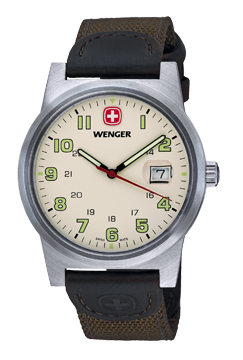 ���� Wenger Field Classic