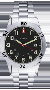 часы Wenger Grenadier
