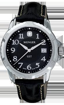 часы Wenger GST