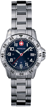 ���� Wenger Mountaineer